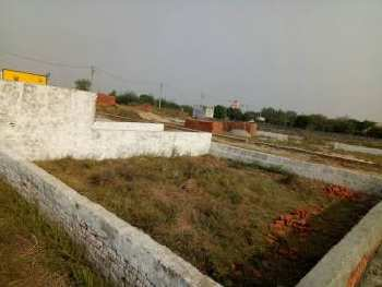 184 Sq. Yards Residential Plot for Sale in Sector 67A Gurgaon