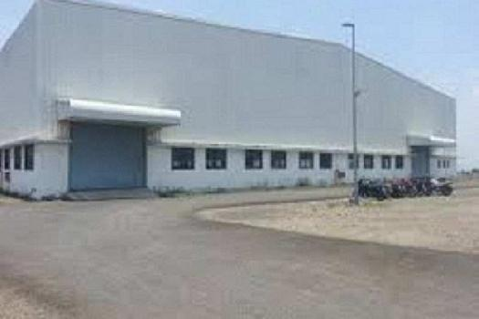 100000 Sq.ft. Warehouse for Rent in Bilaspur, Gurgaon