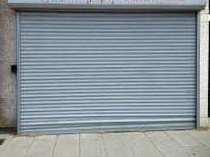 300 Sq.ft. Commercial Shop for Rent in Maruti Kunj, Gurgaon