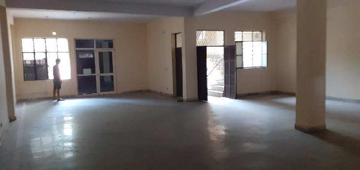 4500 Sq.ft. Warehouse for Rent in Basai Road, Gurgaon