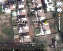 3 BHK House & Villa for Sale in Nilje Gaon, Mumbai