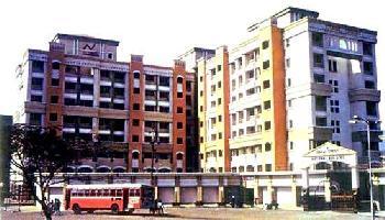 2 BHK Flat for Sale in Sector 23, Nerul, Navi Mumbai