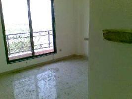 1 BHK Flat for Sale in Sector 23, Nerul, Navi Mumbai