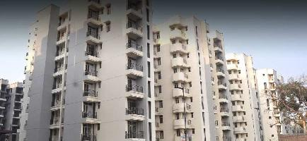 3 BHK Flat for Rent in G. T. Road, Ghaziabad
