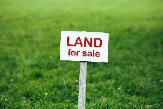 40 Cent Farm Land for Sale in Mettur, Salem