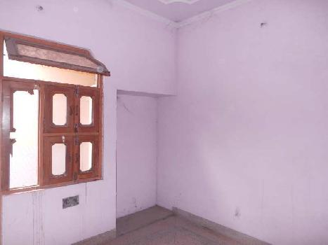 1 BHK 70 Sq. Yards Residential Apartment for Rent in Tronica City, Ghaziabad