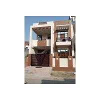 2 BHK 1200 Sq.ft. Builder Floor for Sale in Jankipuram Vistar, Lucknow