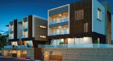 4 BHK House & Villa for Sale in Pal, Surat