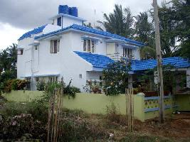 5 BHK House & Villa for Sale in Bangalore North
