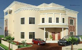 9 BHK House & Villa for Sale in South City, Gurgaon