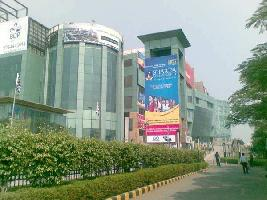 597 Sq.ft. Commercial Shop for Sale in Pari Chowk, Greater Noida