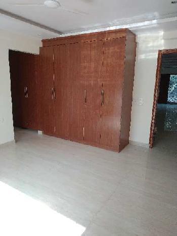 3 BHK 1557 Sq.ft. House & Villa for Sale in Palam Vihar, Gurgaon