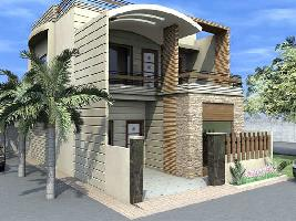 3 BHK House & Villa for Sale in Hambran Road, Ludhiana