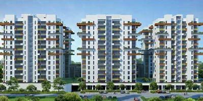 3 BHK Flat for Sale in Mainawati Marg, Kanpur