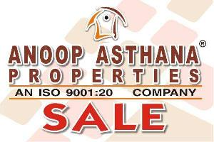 2400 Sq.ft. Penthouse for Sale in Azad Nagar, Kanpur