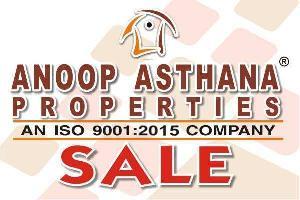 4 BHK House & Villa for Sale in Chunni Ganj, Kanpur