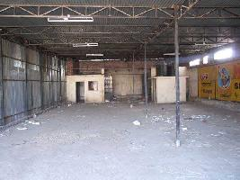 1700 Sq.ft. Showroom for Rent in Kalewadi, Pune