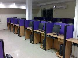 862 Sq.ft. Office Space for Sale in Ring Road, Rajkot