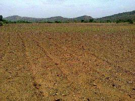 3000 Sq. Meter Industrial Land for Sale in Kalawad Road, Rajkot