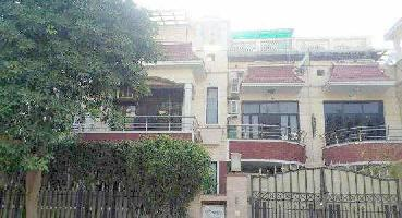 4 BHK House & Villa for Sale in Sushant Lok, Gurgaon