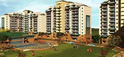 4 BHK Flat for Sale in Sun City, Gurgaon