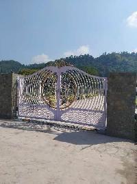 1200 Sq. Yards Farm Land for Sale in Morni Hills, Panchkula