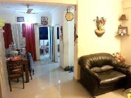 2 BHK Flat for Sale in Rohit Nagar, Bhopal