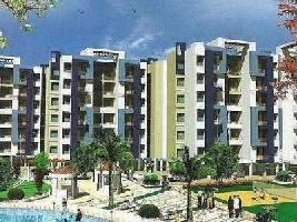 3 BHK Flat for Sale in Salaiya, Bhopal