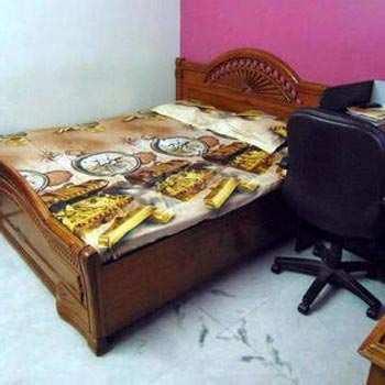 3 BHK 1600 Sq.ft. House & Villa for Sale in Bagh Mungaliya, Bhopal