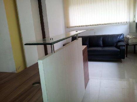 280 Sq.ft. Office Space for Sale in Paharganj, Delhi
