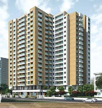 3 BHK 1500 Sq.ft. Residential Apartment for Sale in Chembur East, Mumbai