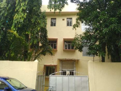 7250 Sq.ft. Factory for Rent in Marol, Andheri East, Mumbai