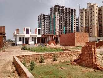 40 Sq. Yards Residential Plot for Sale in Lal Kuan, Ghaziabad