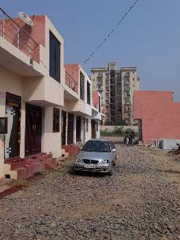 56 Sq. Yards Residential Plot for Sale in Lal Kuan, Ghaziabad