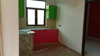 1 BHK 590 Sq.ft. House & Villa for Sale in Lal Kuan, Ghaziabad