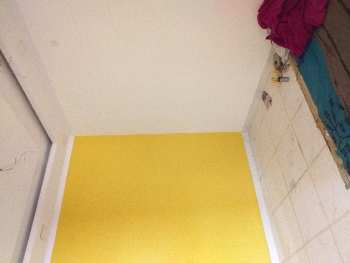 2 BHK 980 Sq.ft. House & Villa for Sale in Lal Kuan, Ghaziabad