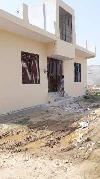 2 BHK 850 Sq.ft. House & Villa for Sale in Lal Kuan, Ghaziabad