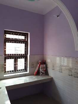 2 BHK 830 Sq.ft. House & Villa for Sale in Lal Kuan, Ghaziabad
