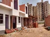468 Sq.ft. Residential Plot for Sale in Lal Kuan, Ghaziabad