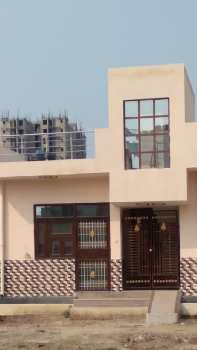 1 BHK 500 Sq.ft. House & Villa for Sale in NH 91, Ghaziabad