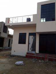 1 BHK 500 Sq.ft. House & Villa for Sale in Lal Kuan, Ghaziabad