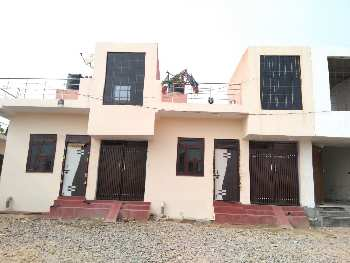 2 BHK 900 Sq.ft. House & Villa for Sale in Lal Kuan, Ghaziabad
