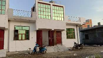 3 BHK 900 Sq.ft. House & Villa for Sale in NH 24, Ghaziabad