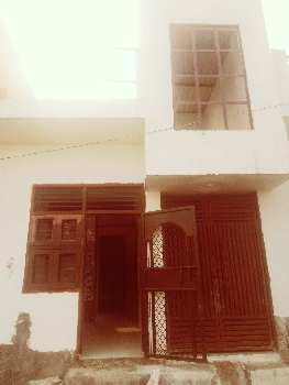 1 BHK 500 Sq.ft. House & Villa for Sale in G. T. Road, Ghaziabad