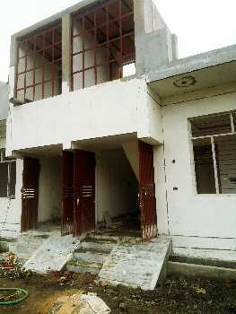 2 BHK 800 Sq.ft. House & Villa for Sale in G. T. Road, Ghaziabad