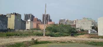 540 Sq.ft. Residential Plot for Sale in G. T. Road, Ghaziabad