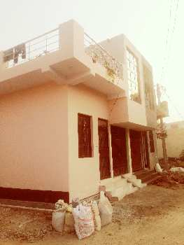 1 BHK 700 Sq.ft. House & Villa for Sale in G. T. Road, Ghaziabad