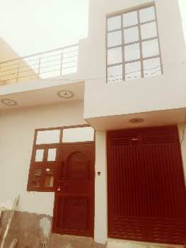 1 BHK 600 Sq.ft. House & Villa for Sale in G. T. Road, Ghaziabad