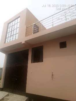 3 BHK 900 Sq.ft. House & Villa for Sale in G. T. Road, Ghaziabad