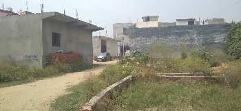 495 Sq.ft. Residential Plot for Sale in G. T. Road, Ghaziabad